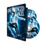 【15% OFF】ROH ケニー・オメガ One Winged Angel DVD