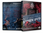 PWG ケビン・スティーン Not Another Steen DVDセット