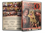 PWG All Star Weekend 9 Night 1 DVD (3/22/13)