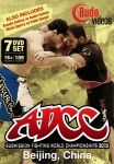 ADCC 2013 DVD