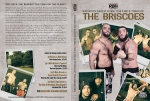 ROH ブリスコ兄弟 Raised in Sandy Fork DVD