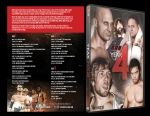 ROH Year 4 DVD