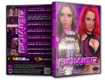 【再入荷】WSU Power DVD (5/9/15)