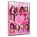 AIW Girls Night Out 13 DVD